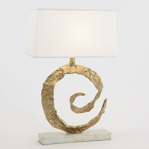 Cooper mule mug with two straw