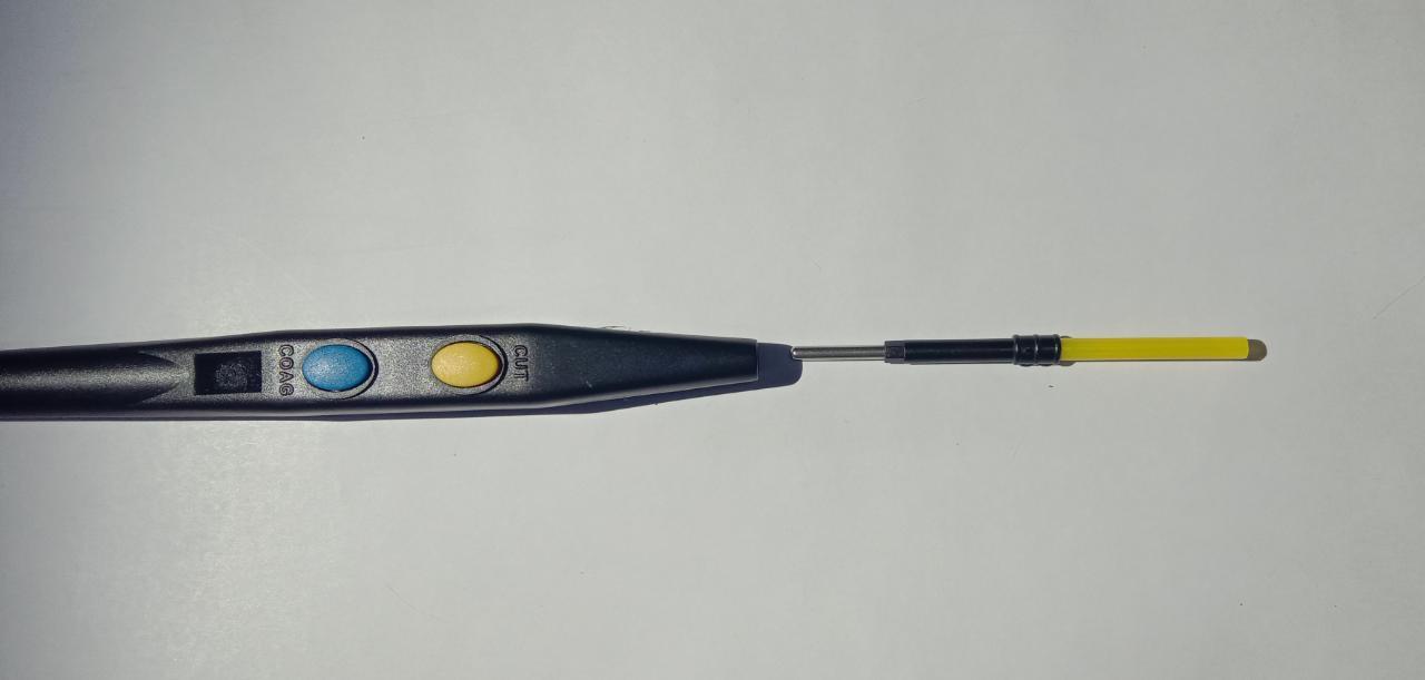 Handswitch Pencil (Autoclavable / Reusable)