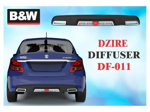 DZIRE Diffuser