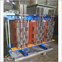 RECTIFIER DUTY TRANSFORMER