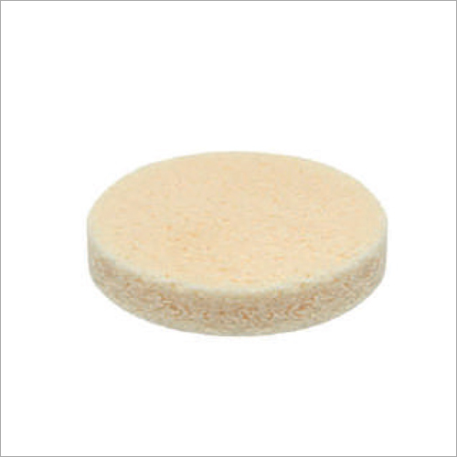 Big Pore NBR Sponge