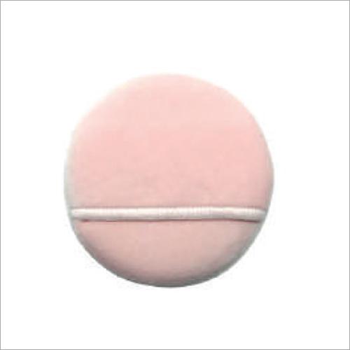 Micro Fiber Cleansing Sponge