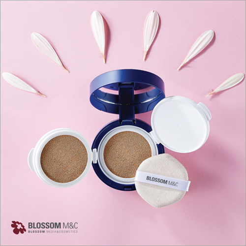 Dual Cushion Pact