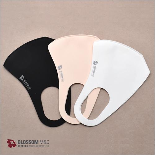 Blossom M&C NBR Mask