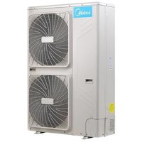 Commercial and Industrial Air Conditioner