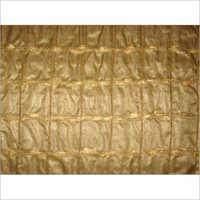 Tussar Silk Fabrics