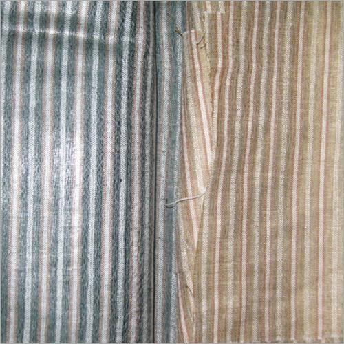 Tussar Muga Silk