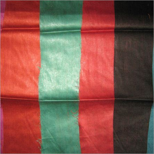 Silk Chanderi Saree