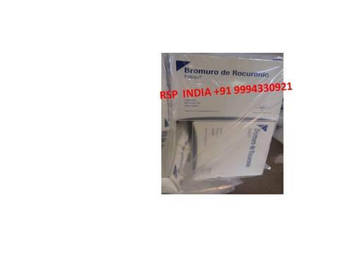 Pablax  50mg - 5ml Solution