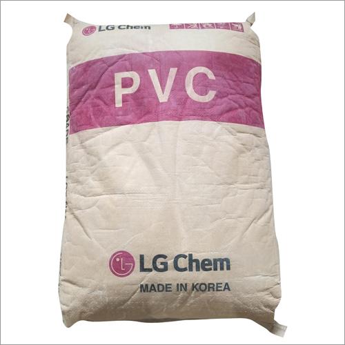 PVC Chemical