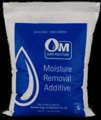 Anti Moisture Chemicals