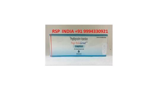 Peg Religrast 6mg-6ml Injection