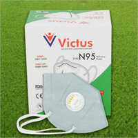 Victus N95 Face Mask