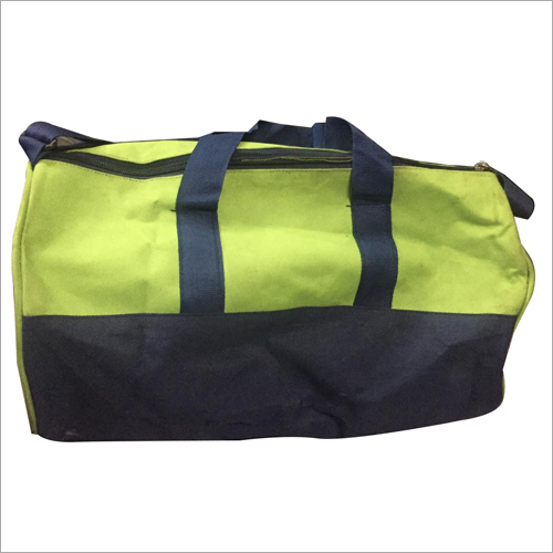 Mens Gym Bag