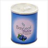 Blueberry Hair Removal Wax