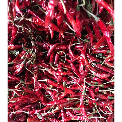 Primem Dry Red Chilli