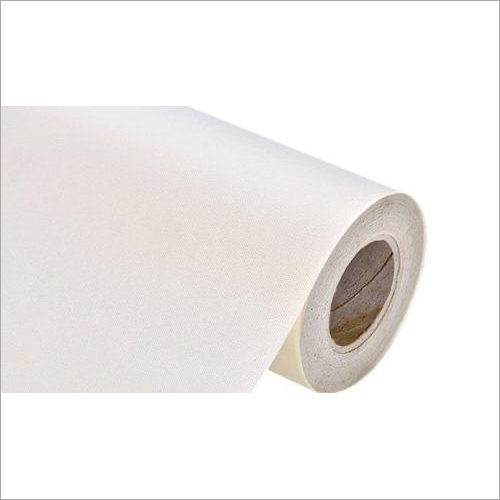 Plain Breathable And Non Breathable PE Film
