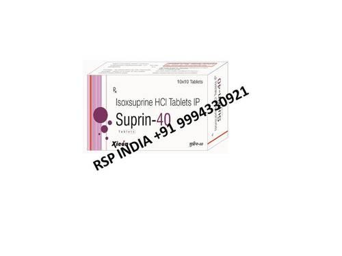 Suprin Tablets