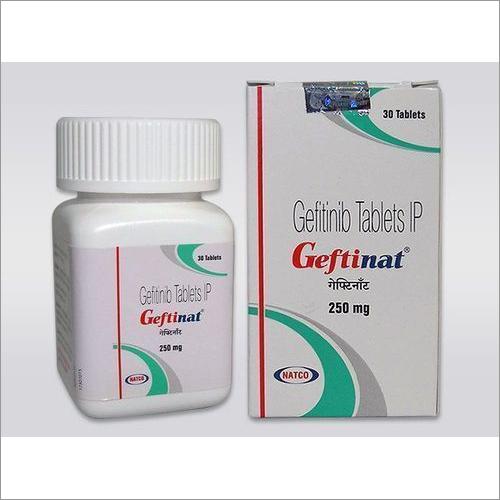 250mg Geftinat Tablets