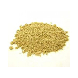 Indian Gooseberry Powder