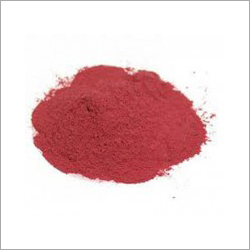 Red Beetroot Powder