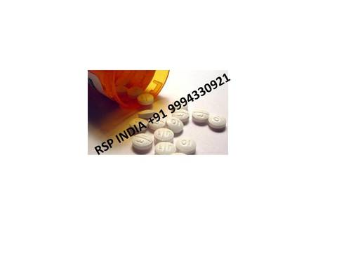 Ciprotech Tz Tablets
