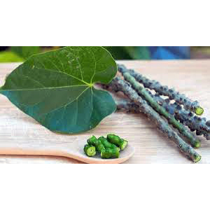 Herbal Giloy