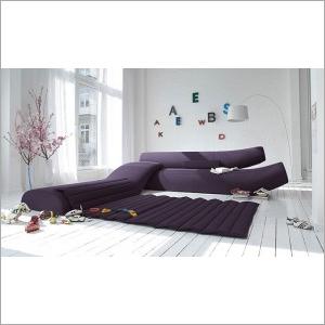 Bedroom Interior Designer Services