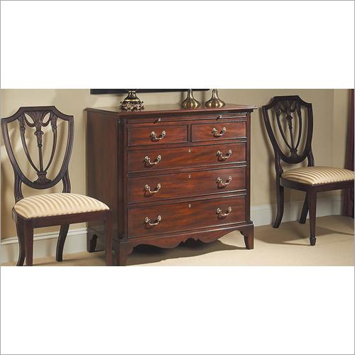 Furniture Work Services