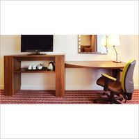 Residential Furniture Work Services