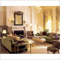 Designer Furniture Work Services