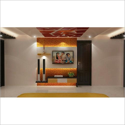 Residential Wooden Flooring Service