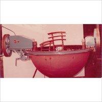 Boiling Pan No. G-1A