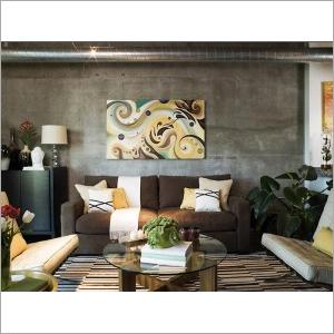 Designer Furniture Work Services