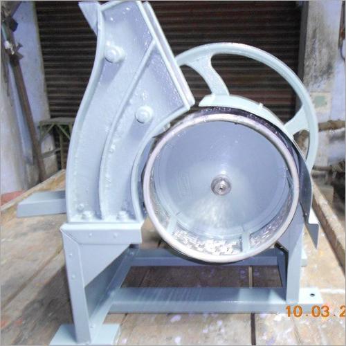 Chips Machine No. B-2