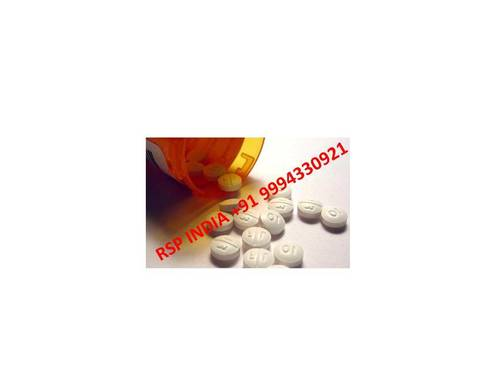 Mox Bd Distab 200 Mg Tablets