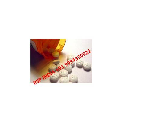 Mox Bd Distab 400 Mg Tablets
