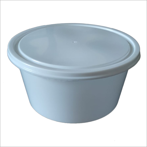 500 ml Food Packaging Containers