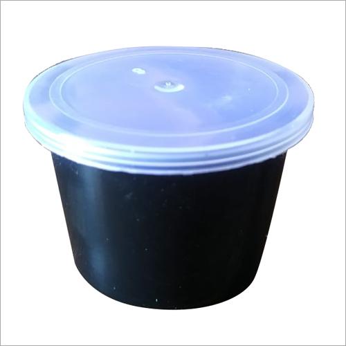 200 ml Plastic Food Container