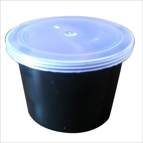 High Quality Plastic Food Container
