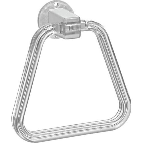 Sqaure Towel Ring