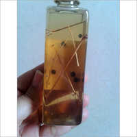 Amla Perfume