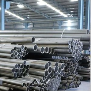 Stainless Steel High Precision And Heat Exchanger Tubes