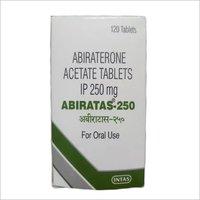 Abiratas 250 mg