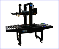 BOPP Carton Taping machine