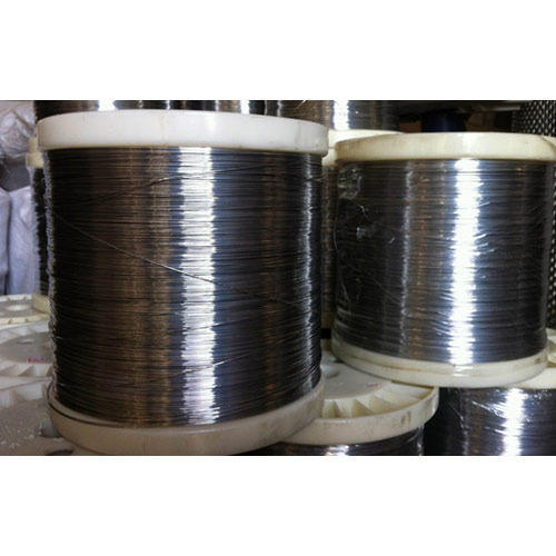 INCONEL 625 Melting Point