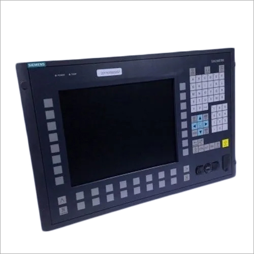 Used CNC Controller