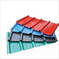 Roofting Sheet