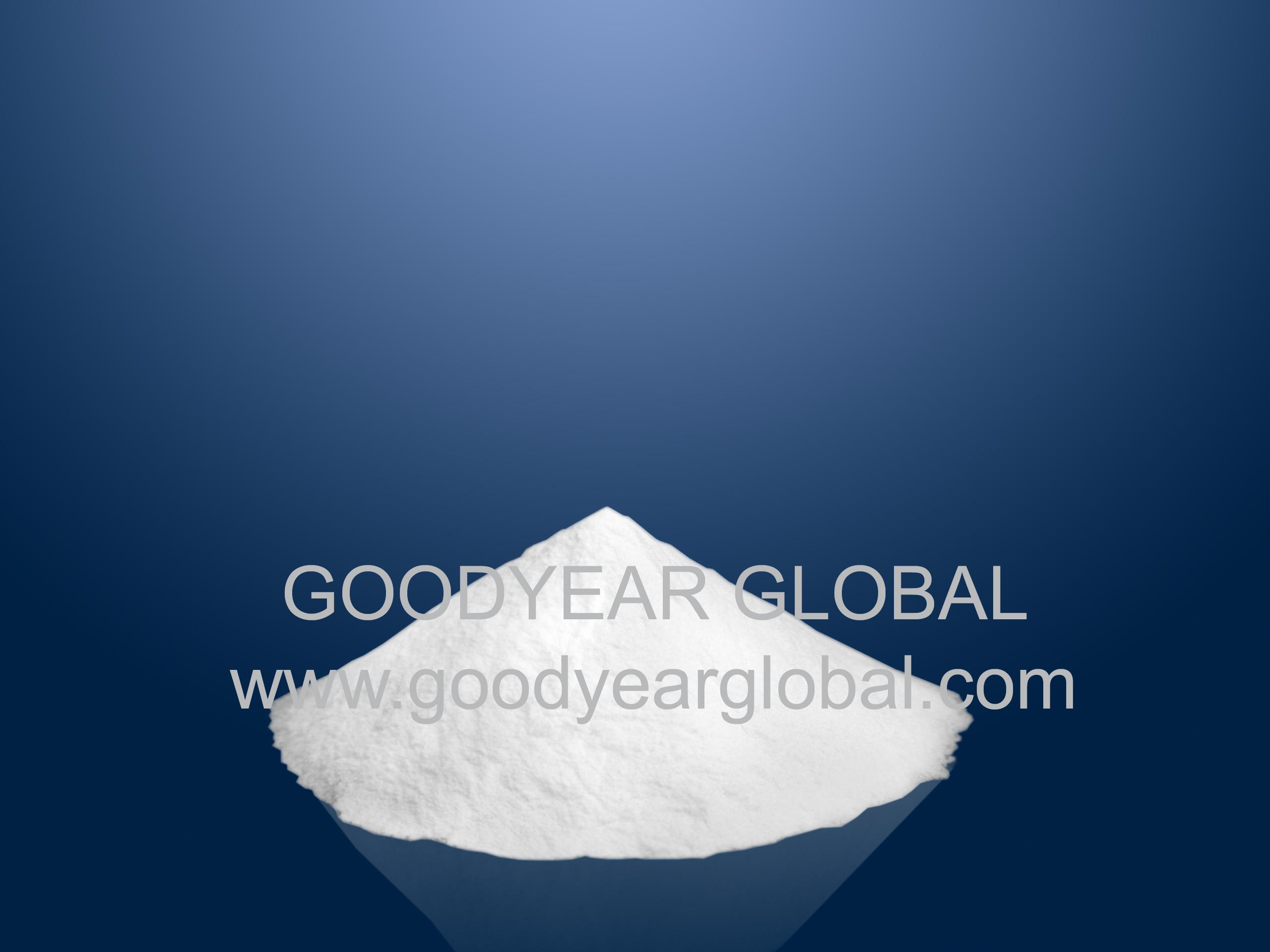 Goodcel Hydroxyethylmethyl Cellulose / HEMC