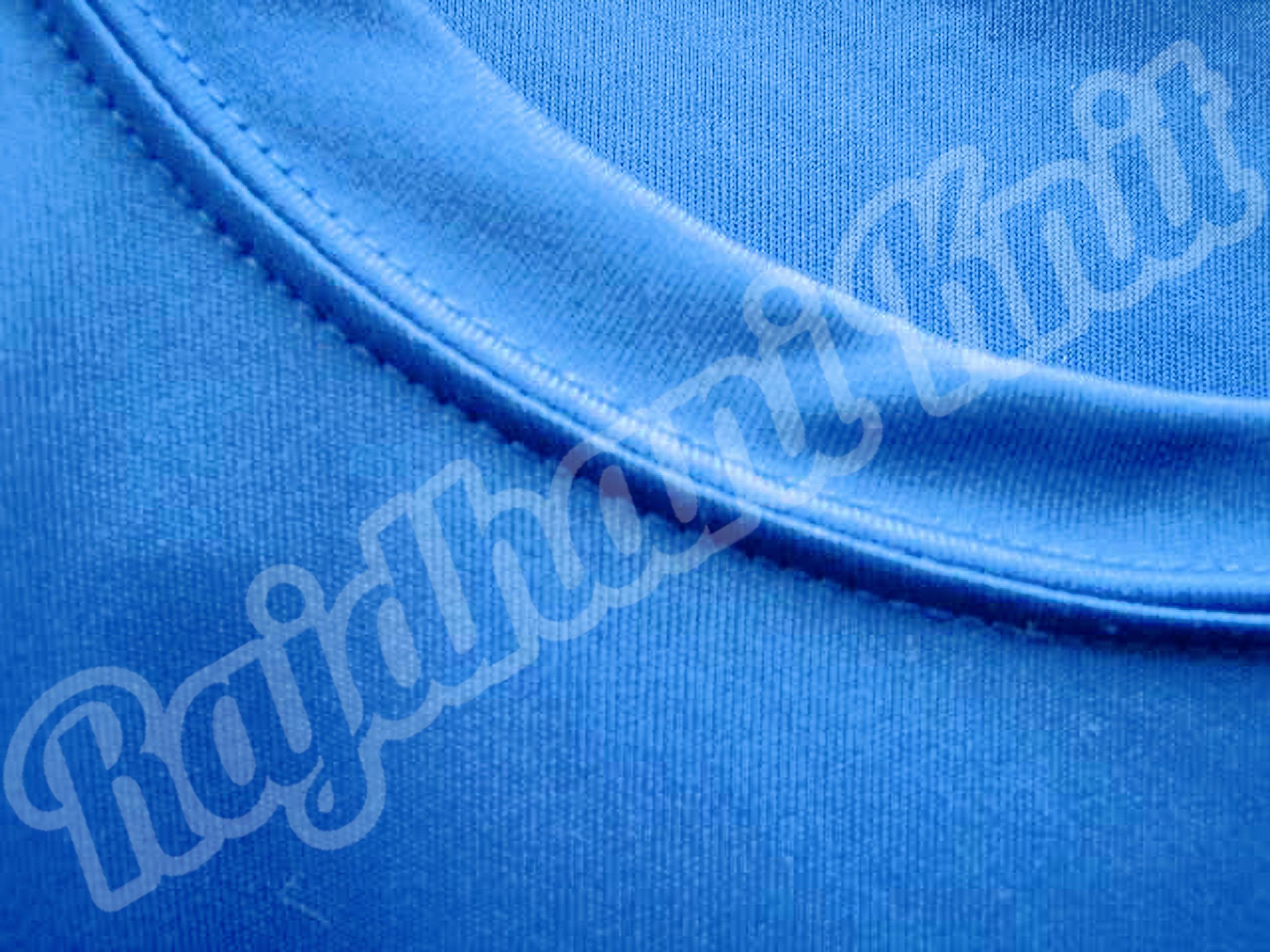 Micro Plain / Serrina fabric for sublimation